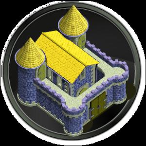 中世纪帝国