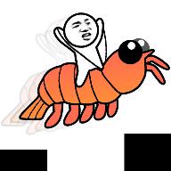 皮皮虾我们走手游无限胶囊破解版