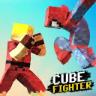方块英雄格斗3D破解版