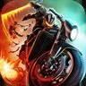 暴力摩托3破解版