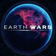 地球战争破解版