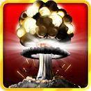 核爆测试破解版