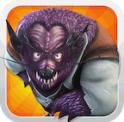 吸血鬼季节:怪兽防御无限金币版