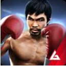 真实拳击:曼尼·帕奎奥破解版