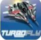 3D超音速飞行破解版