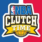 NBA生死时刻