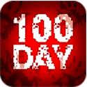 100天扫除僵尸无限金币版