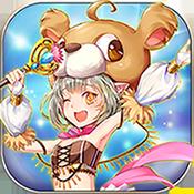 妖姬の三国幻想ios