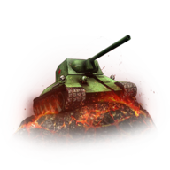T-34:从废墟上崛起破解版
