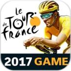 2017环法自行车比赛