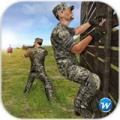 美国陆军射击学院