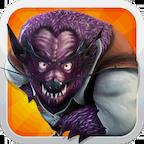吸血鬼季节:怪兽防御破解版