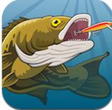 真实3D钓鱼