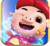 猪猪侠之勇闯太空破解版