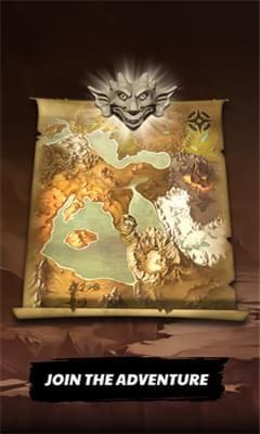 巨龙世纪截图4