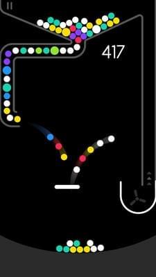 色彩弹一弹截图2