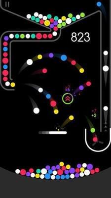 色彩弹一弹截图4