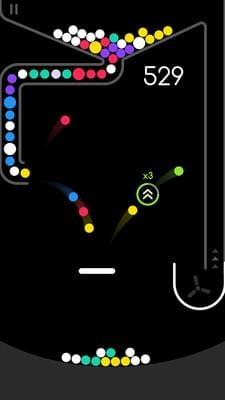 色彩弹一弹截图3