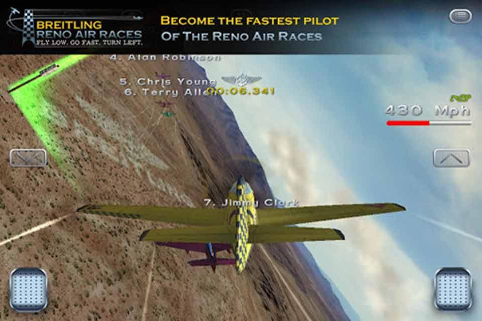 ...数据包 雷诺飞行竞技安卓数据包下载 雷诺飞行竞技游戏数据包...