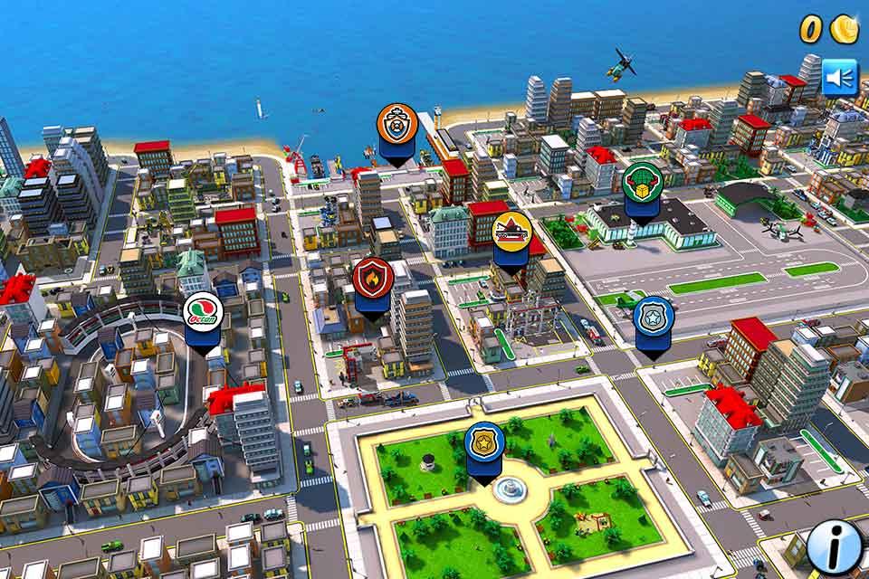 ...数据包 乐高我的城市安卓数据包下载 乐高我的城市游戏数据包...
