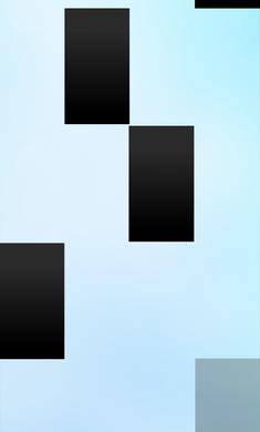 别踩白块儿2破解版截图1