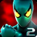 動力蜘蛛俠2破解版