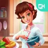 玛丽大厨美味餐厅外传