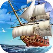 航海纪元破解版