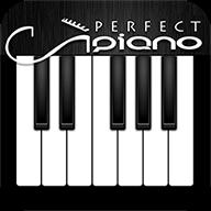 完美钢琴无限金币