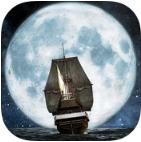 海上探险家