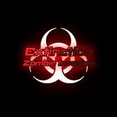 消灭:僵尸入侵破解版
