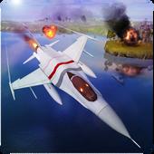 现代战机空战破解版