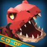 迷你英雄:恐龙猎人破解版