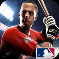 MLB本垒打18破解版