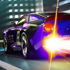 汽车竞速3D破解版
