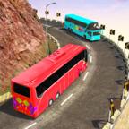 巴士赛车破解版
