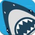 鲨鱼池破解版