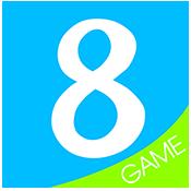 APK8游戏盒子