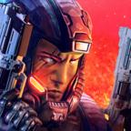 孤胆枪手2:传奇破解版