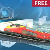 空间列车模拟器破解版