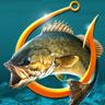 鱼钩:鲈鱼锦标赛破解版