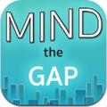 Mind The Gap破解版