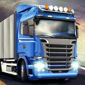 欧洲卡车模拟器2018破解版