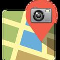 旅行水印相机