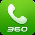 360免費電話