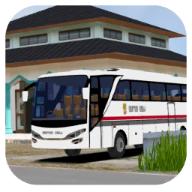ES Bus Simulator