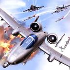 海军战场:世界大战破解版