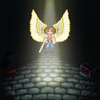 魔法洞穴2破解版