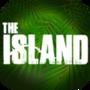 岛屿生存挑战破解版