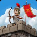 成长帝国:罗马破解版